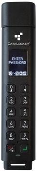 Data Locker Sentry K300 8GB