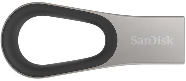 SanDisk Ultra Loop 64GB