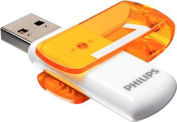 Philips Vivid 32GB (FM32FD05B/00)