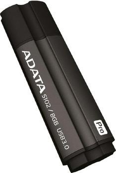 A-Data S102 Pro 32GB blau USB 3.0