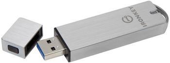 Kingston IronKey Enterprise S1000 8GB USB 3.0