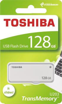 Kioxia TransMemory U203 128GB