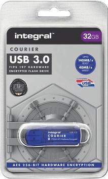 integral-crypto-32gb