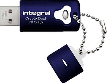 integral-crypto-dual-fips-197-32gb