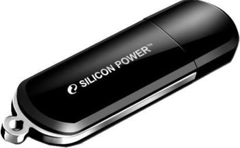 Silicon Power LuxMini 322 8GB