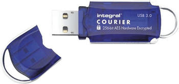 integral-usb-stick-8gb-integral-usb30-courier-fips197-win-mac-retail