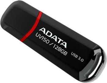 A-Data ADATA AUV150-128G-RBK Drive