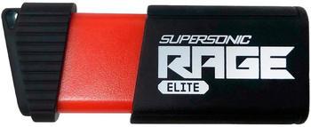 patriot-supersonic-rage-elite-usb-speicherstick-128-gb-usb-31-typ-a-usb-30-mit-ebertragungsgeschwindigkeiten-von-bis-zu-400-mb-s