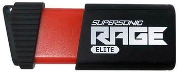 patriot-supersonic-rage-elite-31-512gb-usb-stick-schwarz-rot