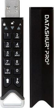 istorage-datashur-pro2-usb-stick-64gb-schwarz-is-fl-dp2-256-64-usb-32-gen-1x1