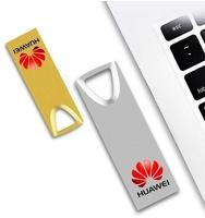 Wish 2019 New Large Capacity 8GB