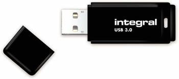 integral-infd256gbblk30-256gb-usb-30-schwarz