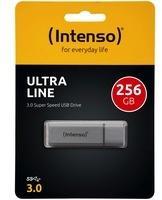 Intenso Ultra Line USB 3.0 256GB