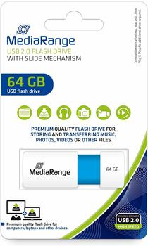 mediarange-usb-speicherstick-color-edition-hellblau-64gb