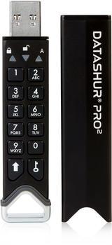 istorage-datashur-pro2-usb-stick-512gb-schwarz-is-fl-dp2-256-512-usb-32-gen-1x1