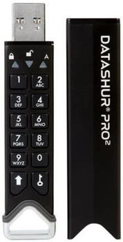 istorage-datashur-pro2-usb-stick-256gb-schwarz-is-fl-dp2-256-256-usb-32-gen-1x1