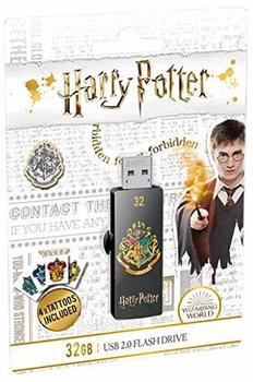 emtec-harry-potter-hogwarts-usb-flash-laufwerk-32gb-usb20-ecmmd32gm730hp05