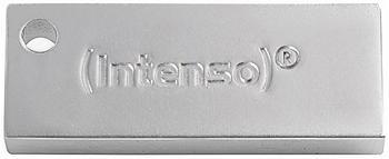 intenso-usb-stick-128gb-speicherstick-premium-line