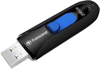 transcend-jetflash-790-usb-stick-256gb-schwarz-blau-ts256gjf790k-usb-31