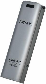 pny-usb-stick-256-gb-31-256gb