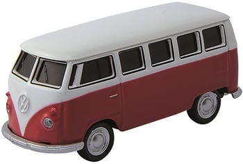 genie-usb-stick-vw-bus-32-gb
