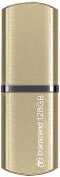 transcend-128gb-jetflash-820-usb-31-gen-1-usb-stick-ts128gjf820g