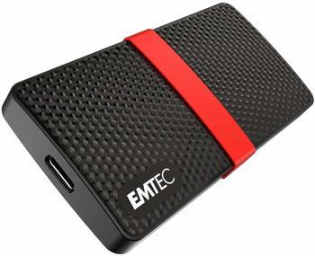 emtec-x200-128-gb-schwarz-rot