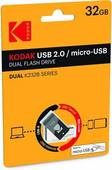 emtec-kodak-dual-usb20-micro-usb-k230-32gb