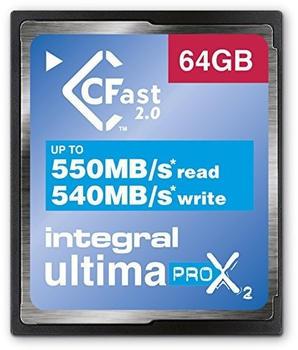 integral-ultimapro-64gb-550x-540mb-s