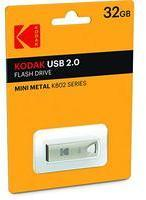 kodak-usb-20-k800-32gb
