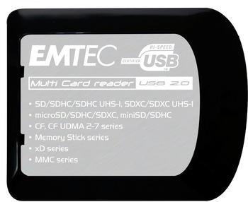 emtec-multi-card-reader-usb-30-31-gen-1-type-a