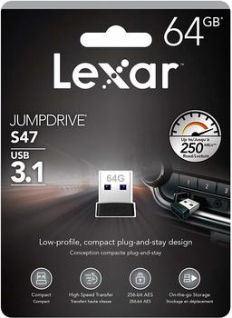 lexar-jumpdrive-s47-64-gb-usb-31-schwarz