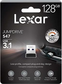 lexar-128gb-schwarz-ljds47-128abbk