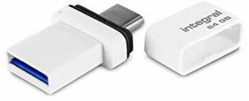 integral-speicherstick-64-gb-usb-31-fusion-dual-anschluss-fuer-datensicherung-zwischen-smartphones-pc-macs-tablets-usb-c