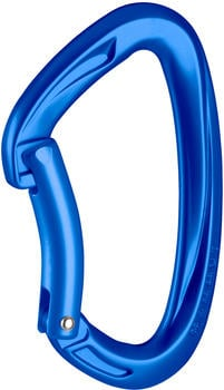 mammut-crag-key-lock-bent-gate-ultramarine