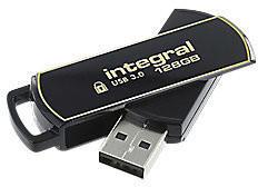 integral-infd128gb360sec30-usb-stick-128-gb-usb-typ-a-32-gen-1-31-gen-1-schwarz-gold