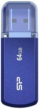 silicon-power-helios-202-usb32-gen1-blu-sp064gbuf3202v1b