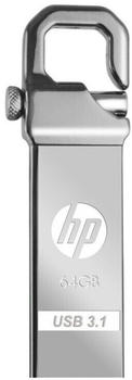 pny-x750w-usb-stick-64gb-durable-metallic-finish-hpfd750w-64