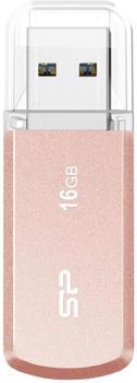 silicon-power-helios-202-usb32-g1-16gb-gold-usb-32-gen-1-pink