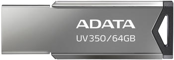 a-data-uv350-usb-stick-64-gb-usb-typ-a-grau