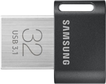 Samsung Fit Plus USB 3.0 32GB (2020)