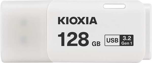KIOXIA TransMemory U301