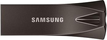 Samsung USB 3.1 Flash Drive Bar Plus 32GB titan (2020)