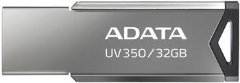a-data-adata-auv350-32g-rbk-uv350-32-gb-usb-32-klasse-1-silberfarben
