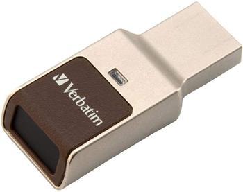 verbatim-secure-128gb-fingerprint-usb-30