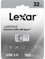 lexar-otg-jumpdrive-d35c-32gb-dual-type-c-type-a-usb-30