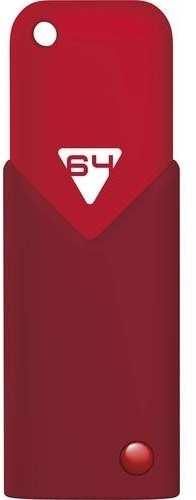 Emtec Fast Click B100