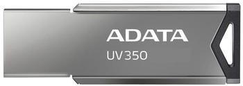 a-data-adata-uv350-128-gb-usb-stick-silber-usb-a-32-gen-1