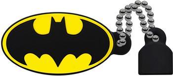 emtec-usb20-collector-dc-batman-16gb-ecmmd16gdcc02