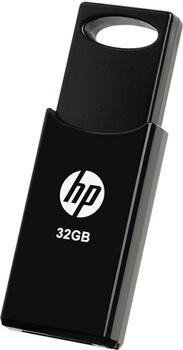 pny-v212w-usb-stick-128gb-sliding-design-hpfd212b-128